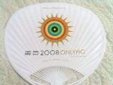 tokyo2008onlypic.jpg